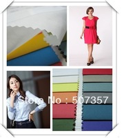 Wholesale 60S small oblique Tencel H651 / high-end shirt fabrics