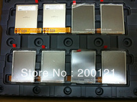 Original Intermec CN50 3.5 inch LCD with Digitizer