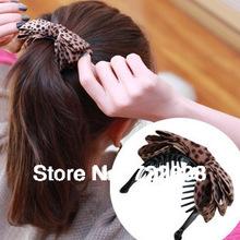 popular fabric hair
