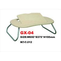 GX-04 BEDROOM  LAPTOP COMPUTER DESK