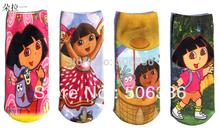 wholesale kid s socks