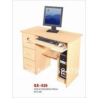 GX-926 WOOD COMPUTER DESK
