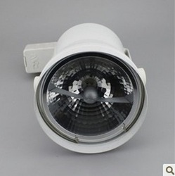 Spotlights track spot light background wall spotlights tln286 spotlights track lighting(China (Mainland))