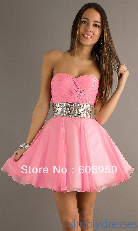 Grade 8 prom dresses toronto 8 17 85