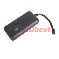 Free Shipping 5/Band Guitar Pickup EQ Equalizer LCD Tuner Guitar eq with Tuner Retail & Wholesale