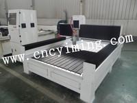 Marble cnc engraving machine 1325