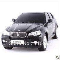 New B X6 remote control car children toy cars model electronic toy 1:24 simulation models free shipping wholesale