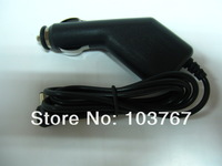 Free Shipping ! 24V  Universal Radar Charger Cigarette Lighter Plug with Switch For Car DVR/GPS/Rada,with Good Quality !