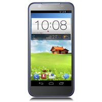 For zte   zte v961 v956 dual sim smart phone quad-core 3g