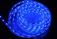 LED Strip ribon Light,5M/roll, 5050, color Strip Light 150pcs,waterproof IP65