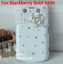 popular blackberry bling