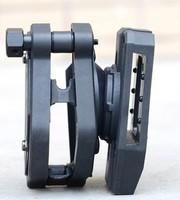 FMA multi-angle speed magazine pouch (BK)tb430  free shipping