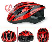 free shipping 2013 road bike cycling helmet super light sport bicycle helmets adults&teenagers helmet 5 colors be choosed