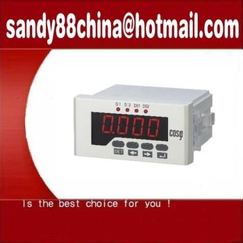 Free shipping  !  digital meter Panel meter,COS& meter, Digital Meter  meter
