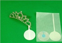 Free DHL shipping the Jewelry tags, security labels, hangtags eyes special labels