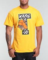 New style 2013  Men T-Shirts,man tshirts, trukfit round neck T shirts, fashion O-neck Short sleeve t shirt