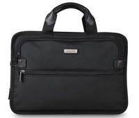 2014 Limited Rushed Laptop Backpack Unisex Abs String Notbook free Shipping Business Bag Laptop Shoulder Briefcase Jd-sts1107
