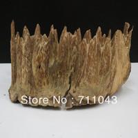 278G Hainan China natural agarwood art material eaglewood ornament eaglewood articles for appreciation ect.including shipping