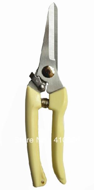 Hand folding saw garen tools farm mini purpose cutter knife manual hacksaw chainsaw wood tree - Must tools small garden orchard ...