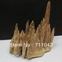 650G Hainan China natural agarwood art material eaglewood modeling ornament eaglewood articles for appreciation,feng shui ect.