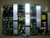 Free shipping: 42 yb01 original power lj44-00101c  lj44-00101b lj44-00101a