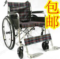 10% off HK MARCO TW free ship Folding wheelchair belt for toilet light