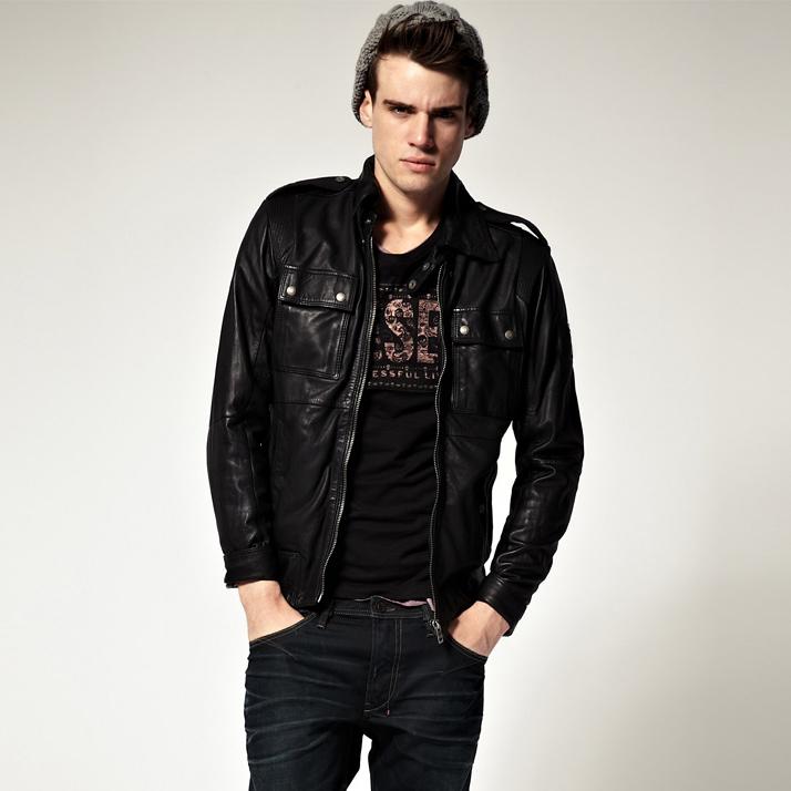 Aliexpress com  Buy Male punk  Punk Fashion Men