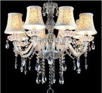 home lights .crystal home lights.home chandelier