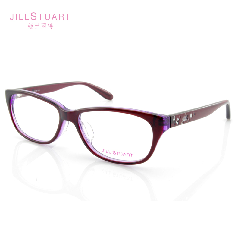 Big Wire Frame Glasses : Wire Frame Glasses Promotion-Online Shopping for ...