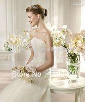 Best Popular High Quality Elie Saab Wedding Dresses For Sale HZ1008