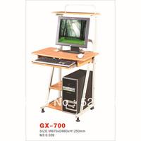 GX-700  cheap computer desk design