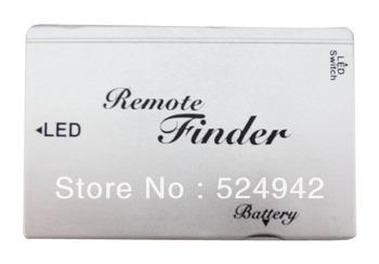 130 DB wireless remote Card key finder