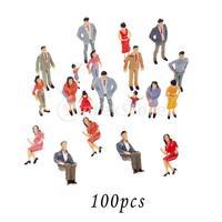 Детский набор для моделирования 10 /1 100 ec100/3
