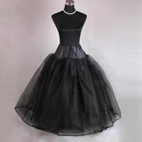 The bride wedding accessories black wedding panniers slip boneless 3 yarn hot-selling
