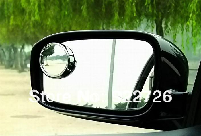 Groothandel gmc spiegel onderdelen kopen gmc spiegel onderdelen partijen uit china gmc spiegel - Kleine ronde niet spiegel lieve ...