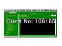 2013 Newly arrived DATA EXPLORER MANAGER TOOLS with lowest price