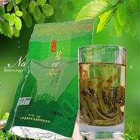 Radiation Protection 250G Raw GreenTea- 2014 Spring Classic Pilochun West Lake Longjing Tea - Pi Lo Chun Tea, Bi Luo Chun tea