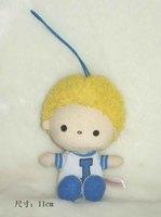 B5506 sanrio jimmy doll