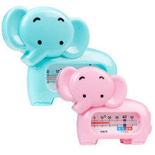 wholesale shower thermometer
