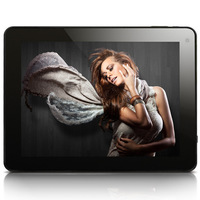 "PLOYER Android 4.0.4 tablet PC with 9.7"" Screen ,1.5GHz Dual Core,RK3066 processor, 1G RAM/16G ROM,WIFI"