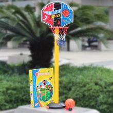 wholesale fitness ball pump
