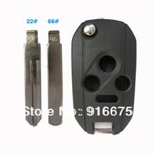 subaru key shell price