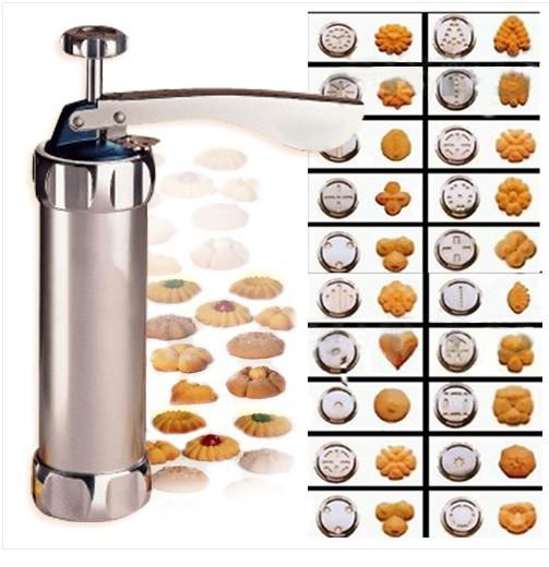كعكة تزيين مجموعة أدوات المطبخ بندق