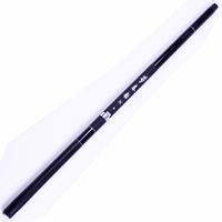 carbon fishing rod fishing rod fishing tackle hand pole