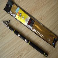 4.2 meters sea rods pole fishing rod