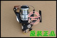 Zs4000 9 bearing fishing reels fishing vessel fishing tackle