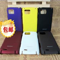 Opshacom  for SAMSUNG   i8000 beautiful phone case mobile phone case cell phone protective case protective case