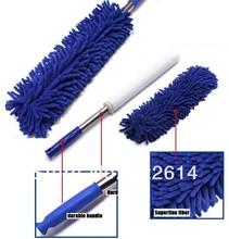 wholesale microfiber duster