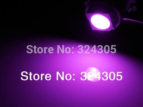 Источник света для авто 10xt4.7 5050 SMD /12 источник света для авто 10pcs lot g4 9 smd 5050 12v