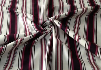 2015 Top Fashion Cotton Fabric Felt Tecido New Syle Super Soft Print Fabric Mattress Cloth Curtain Cushion Linen free Shipping